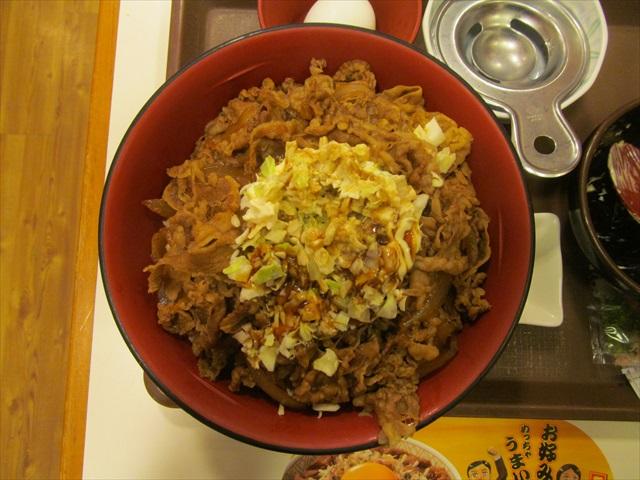 sukiya_okonomi_gyutamadon_20181017_041