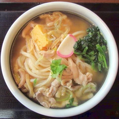 丸亀製麺五目うどん2018得賞味サムネイル480調整後