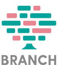 ブランチBRANCHロゴ20181121