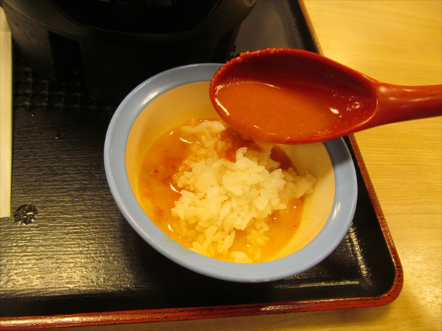 matsuya_tofu_kimuchi_jjigae_nabezen_20181106_106