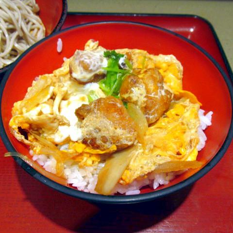 富士そばミニあんこう柳川丼2018賞味サムネイル調整後