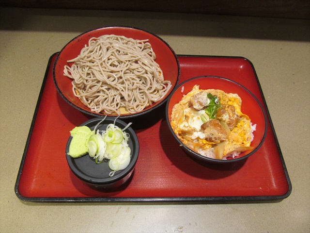 fujisoba_mini_anko_yanagawadon_set_20181202_027
