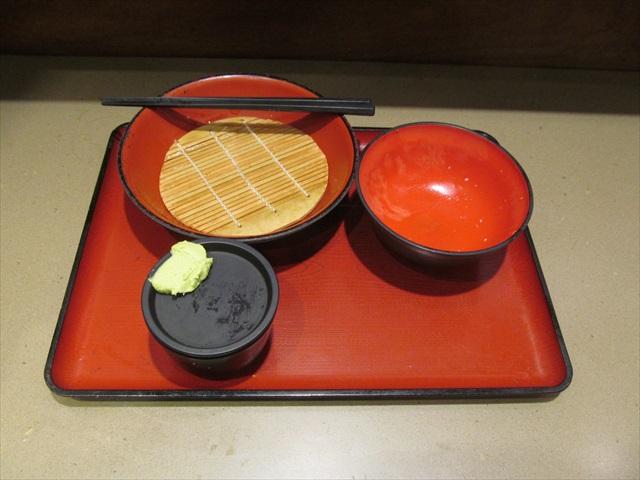 fujisoba_mini_anko_yanagawadon_set_20181202_084