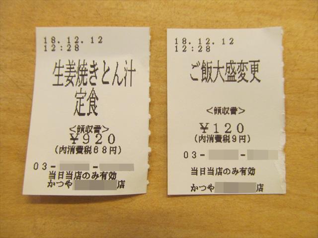 katsuya_shogayaki_tonjiru_teishoku_20181212_019