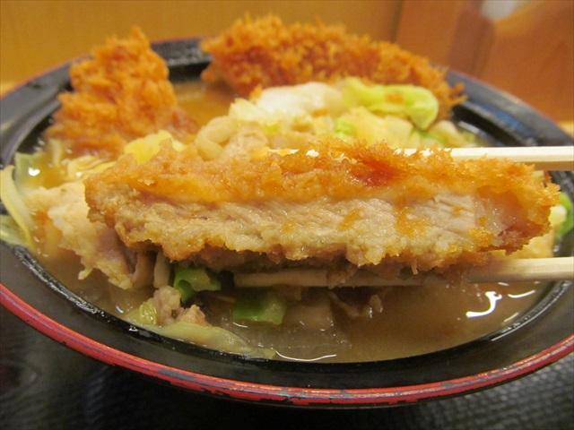katsuya_shogayaki_tonjiru_teishoku_20181212_066