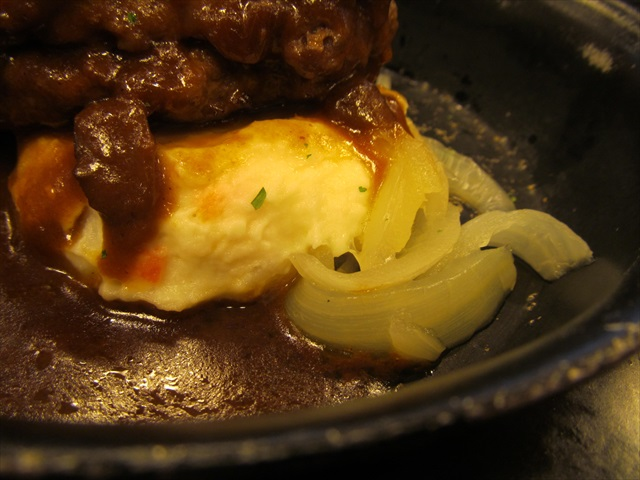 matsuya_beef_hamburg_steak_teishoku_20181218_029