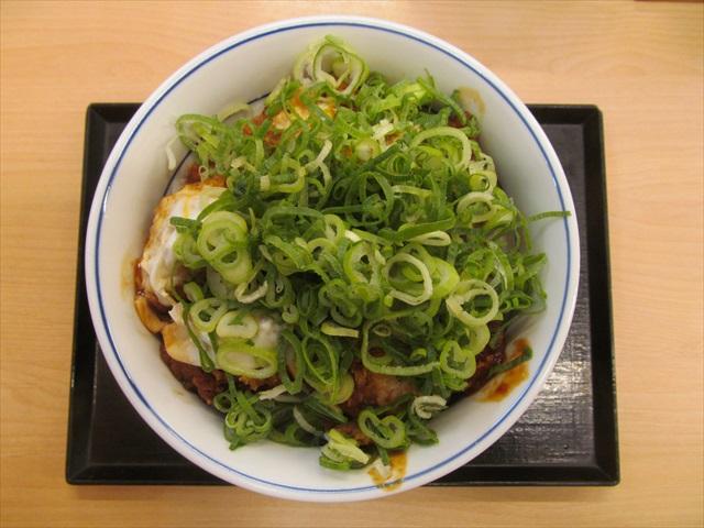 katsuya_tori_tsukune_misokatsudon_20190110_030