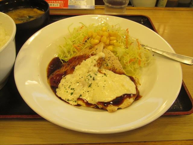matsuya_tori_taru_sasami_steak_teishoku_20190122_027