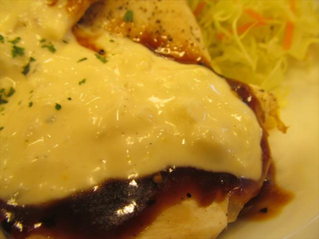 matsuya_tori_taru_sasami_steak_teishoku_20190122_034