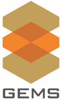 ジェムズGEMSロゴ20190221