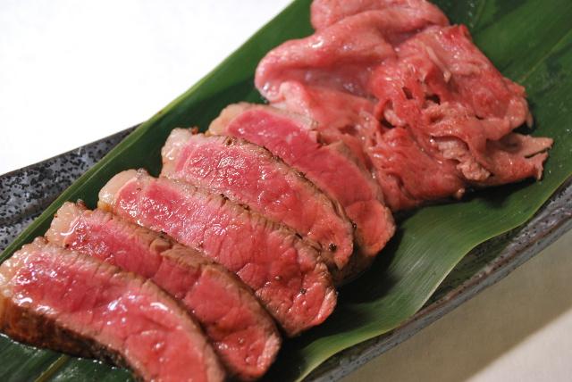 肉フェスOSAKA2019_肉処_天穂_20190209