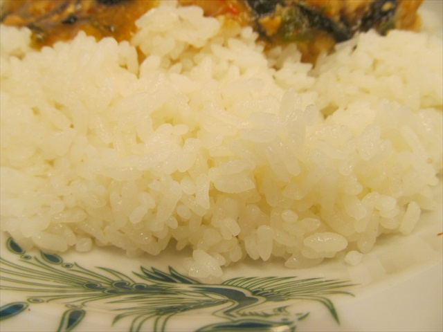 hidakaya_basil_chicken_rice_20190206_029