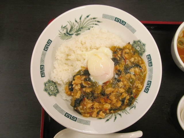 hidakaya_basil_chicken_rice_20190206_033