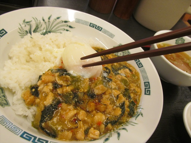 hidakaya_basil_chicken_rice_20190206_036