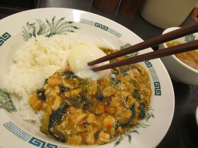 hidakaya_basil_chicken_rice_20190206_037