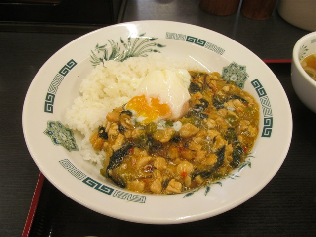 hidakaya_basil_chicken_rice_20190206_039