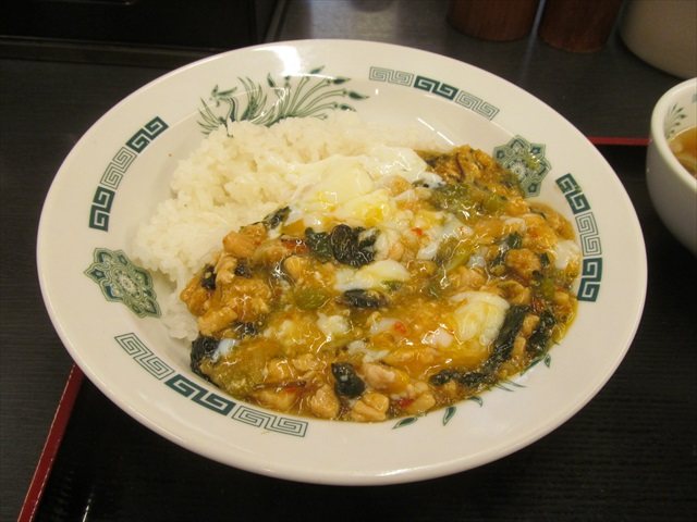 hidakaya_basil_chicken_rice_20190206_046