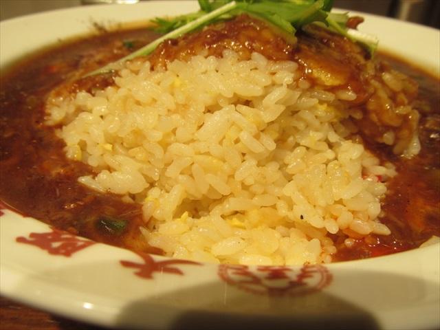 osaka_osho_mabo_mozzarella_fried_rice_20190215_030