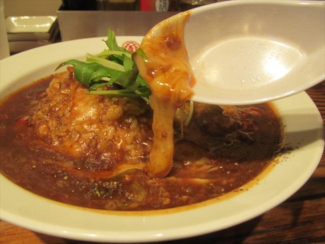 osaka_osho_mabo_mozzarella_fried_rice_20190215_058