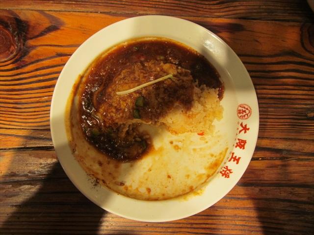 osaka_osho_mabo_mozzarella_fried_rice_20190215_081
