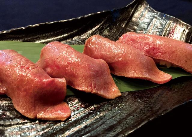 肉フェス_TOKYO_2019_GW_炭火焼肉_いまがわ_20190305
