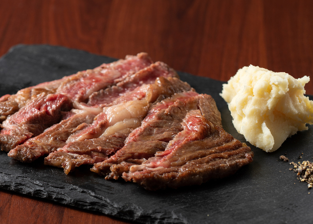 肉フェス_TOKYO_2019_GW_肉ビストロ_Delicieux_29_20190305