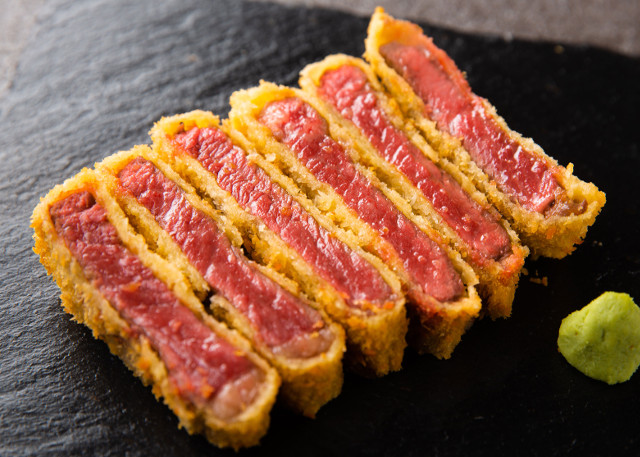 肉フェス_TOKYO_2019_GW_ゼスト_キャンティーナ_20190305