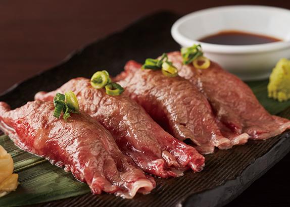 肉フェス_OSAKA_2019_銀座WORLD_DINER_20190305