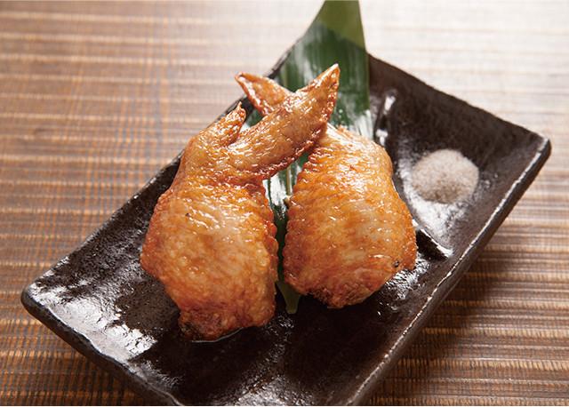 餃子フェス_HIROSHIMA_2019_GW_肉汁餃子製作所_ダンダダン_20190306