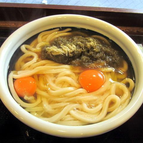 丸亀製麺月見昆布かけ2019得賞味サムネイル480調整後