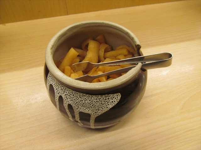 katsuya_stamina_itame_and_chicken_cutlet_don_20190329_025