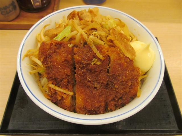 katsuya_stamina_itame_and_chicken_cutlet_don_20190329_033