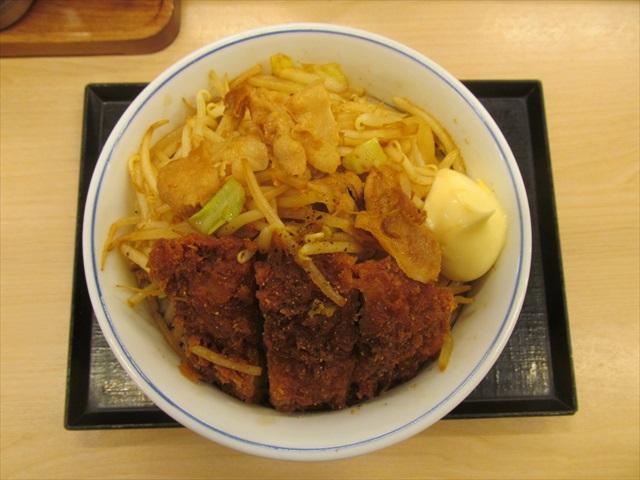 katsuya_stamina_itame_and_chicken_cutlet_don_20190329_038