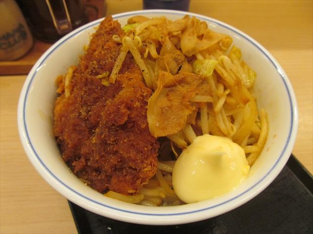 katsuya_stamina_itame_and_chicken_cutlet_don_20190329_044