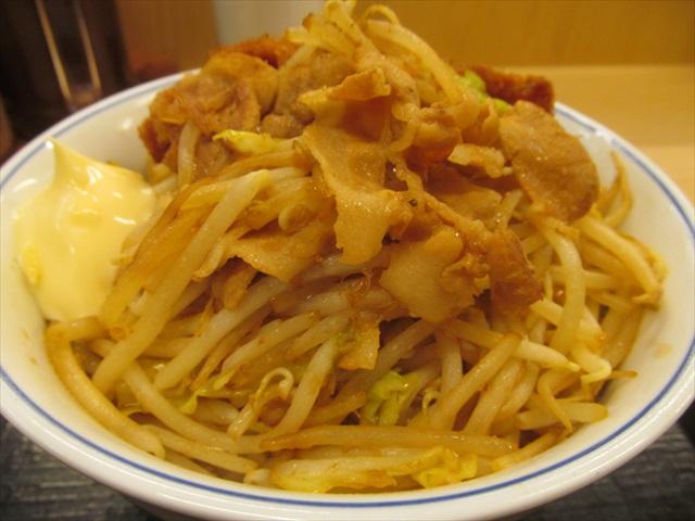katsuya_stamina_itame_and_chicken_cutlet_don_20190329_047