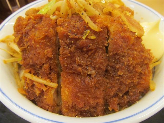 katsuya_stamina_itame_and_chicken_cutlet_don_20190329_054