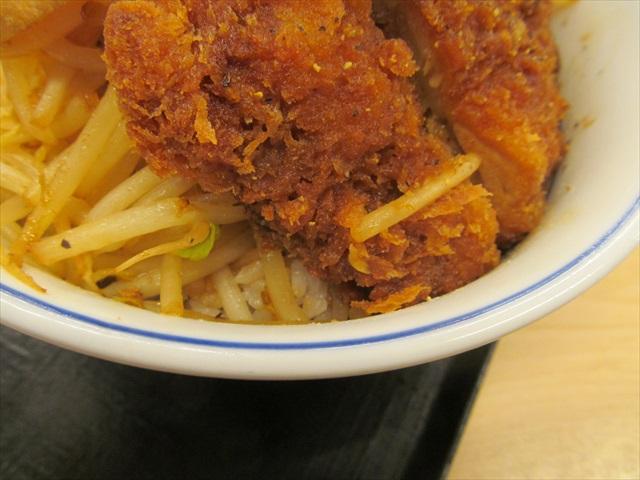 katsuya_stamina_itame_and_chicken_cutlet_don_20190329_068