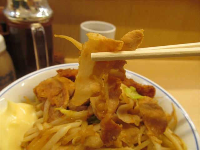 katsuya_stamina_itame_and_chicken_cutlet_don_20190329_071