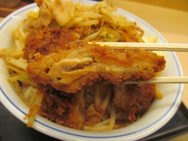 katsuya_stamina_itame_and_chicken_cutlet_don_20190329_088