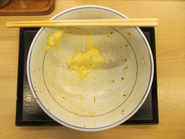 katsuya_stamina_itame_and_chicken_cutlet_don_20190329_121