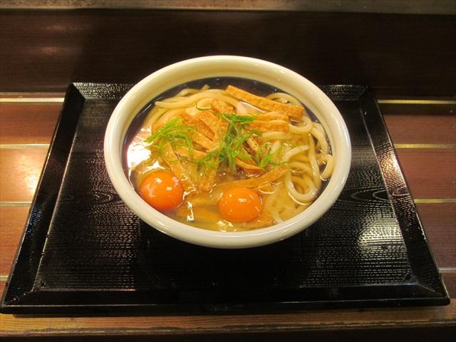 marugame_seimen_tsukimi_kizami_kitsune_kake_20190312_024