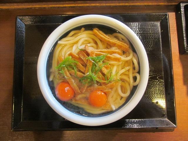 marugame_seimen_tsukimi_kizami_kitsune_kake_20190312_043