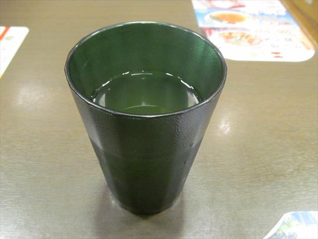 nakau_sumibiyaki_oyakodon_20190319_035