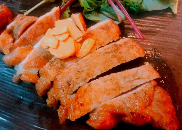 肉フェスTOKYO2019GW_ぶたや_一歩一歩_20190403
