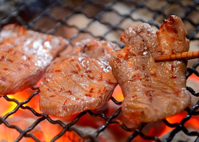 肉フェスTOKYO2019GW_牛たんのせんだい_20190403