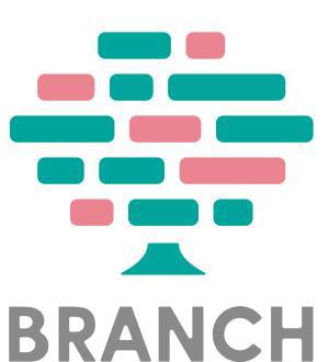 BRANCHロゴ_20190428