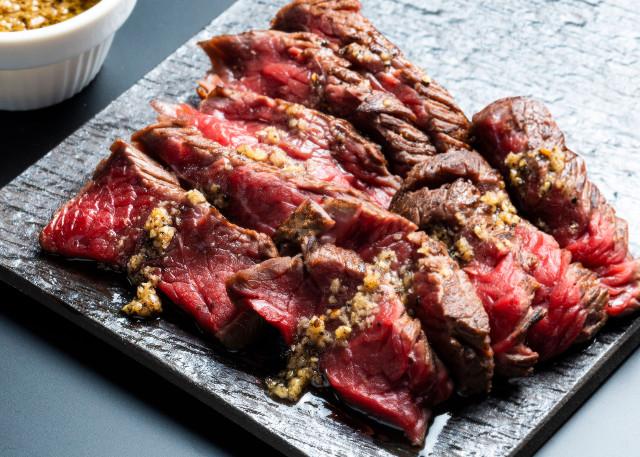 肉フェスTOKYO2019GW_肉塊UNO_20190403