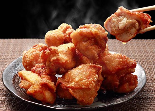 肉フェスTOKYO2019GW_大分聖地中津からあげ_ぶんごや_20190403
