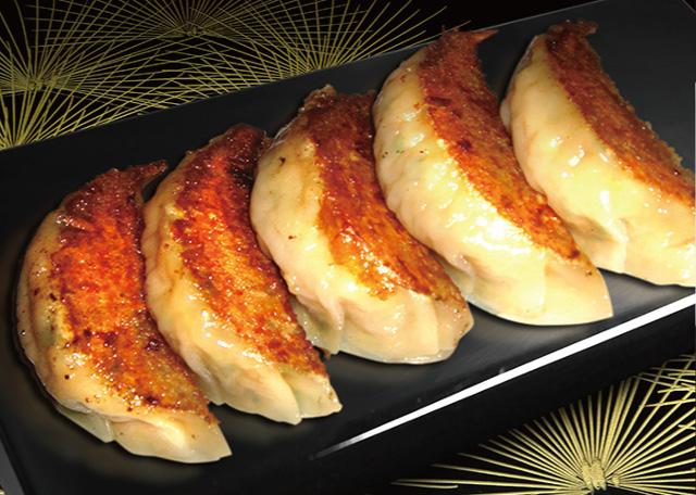 餃子フェス_TOKYO_2019_GW_肉玉そば_おとどx浅草開化楼_東京名物肉汁おとど餃子_20190403