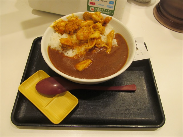 yoshinoya_chicken_spicy_curry_20190418_016